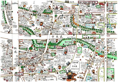 85イラストマップの詳細地図一例.jpg