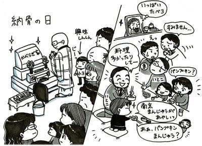 納骨の日.jpg